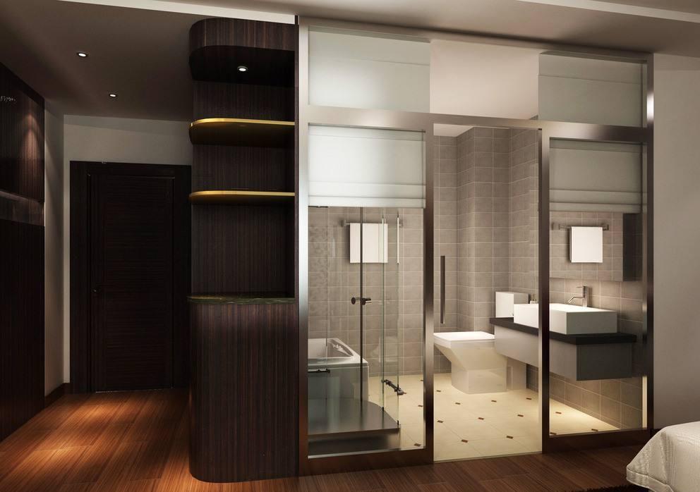 酒店筹备:如何提前解决客房卫生间异味的难题